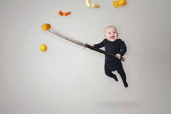baby-photoshop-emil-nystrom-6