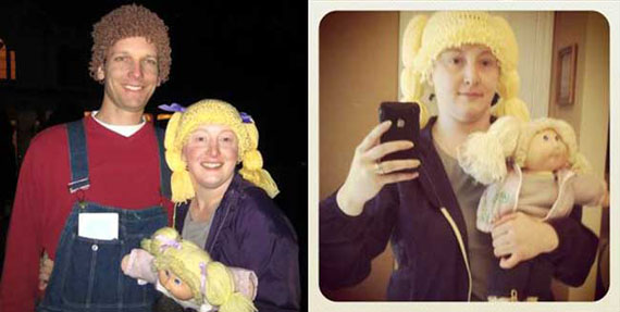 cabbage-patch-wig-for-babies-2