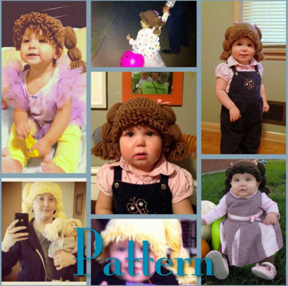 cabbage-patch-wig-for-babies-3