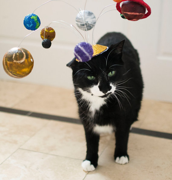 cat-hat-solar-system-space-2