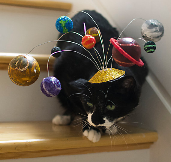 cat-hat-solar-system-space-3