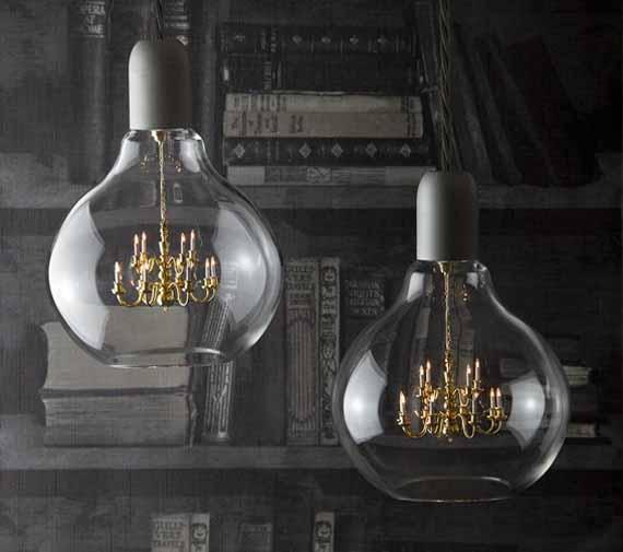 chandelier-light-bulb-lamp-2