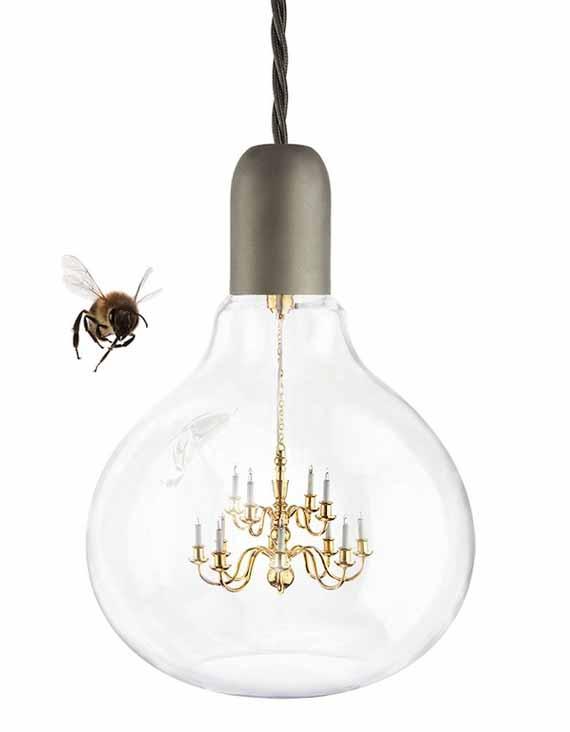 chandelier-light-bulb-lamp-3