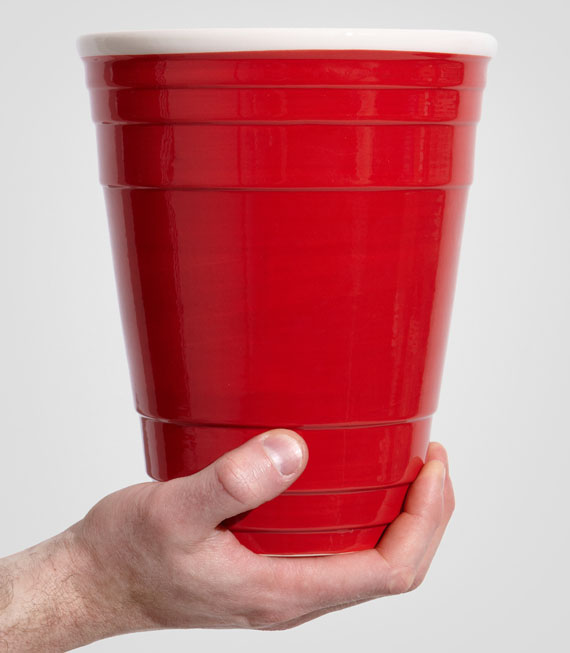 giant-solo-party-cup-2