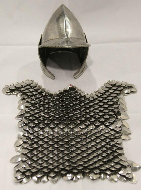 guinea-pig-armor-3