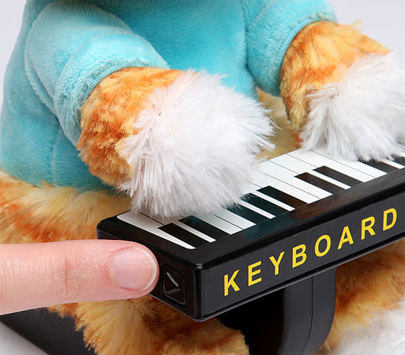 keyboard-cat-plush-2