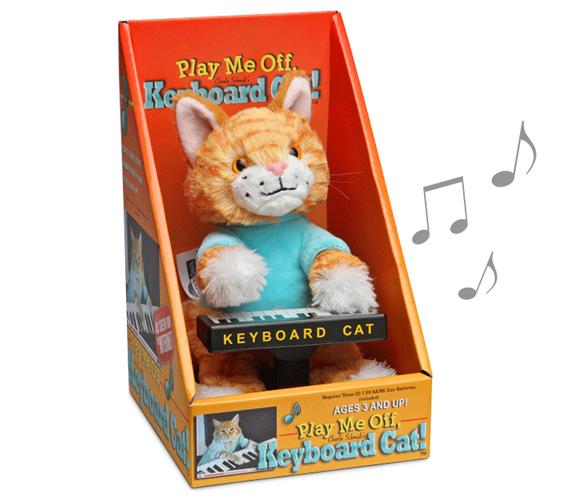 keyboard-cat-plush-3