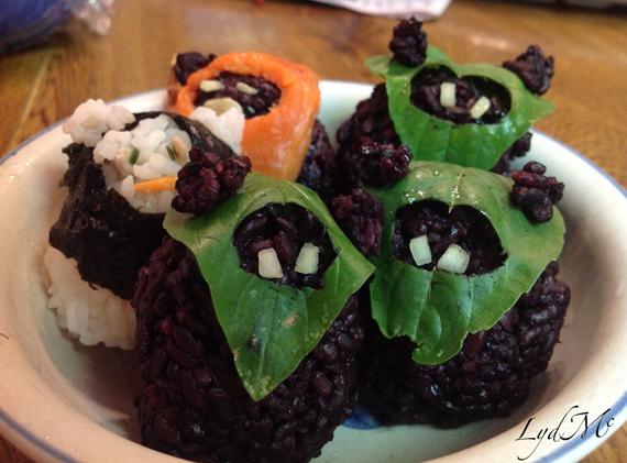 sushi-ewok-3