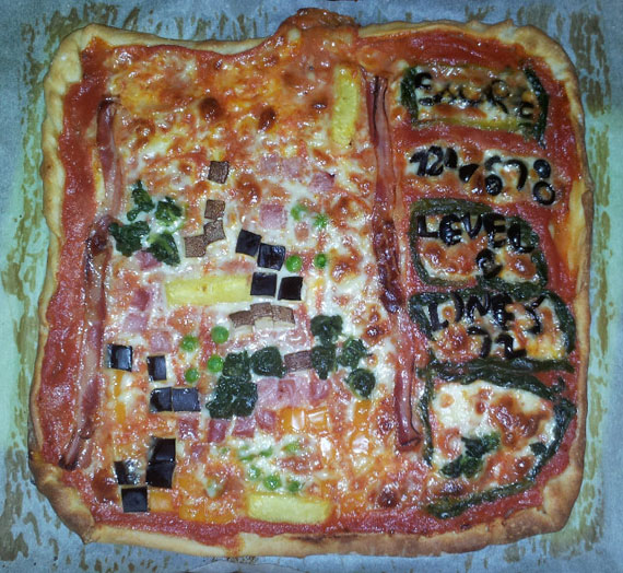 tetris-pizza-2