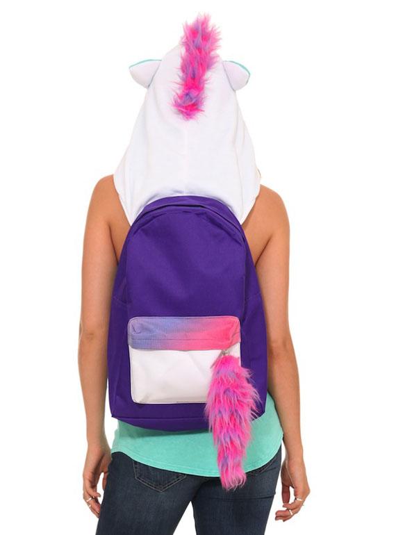 unicorn-backpack-hoodie-2