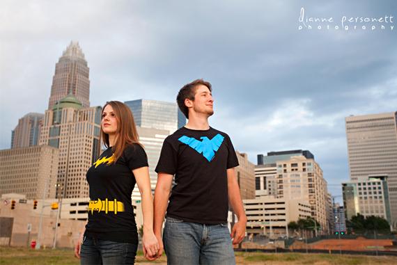 Batgirl-and-Nightwings-Wedding-5