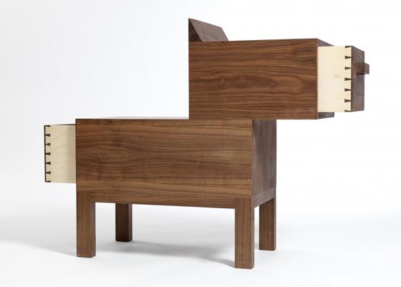Drawgg-dog-shaped-dresser-2
