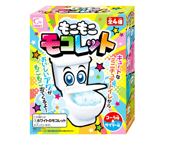 Japanese-Toilet-Candy-2