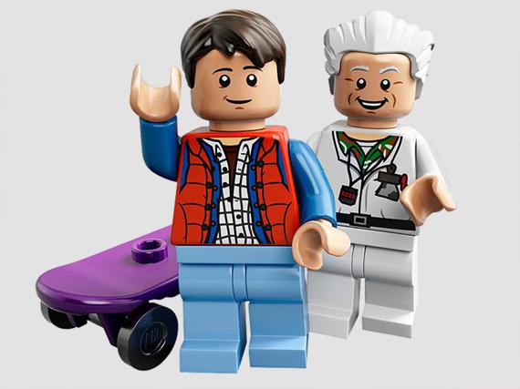 LEGO-Back-to-the-Future-DeLorean-2
