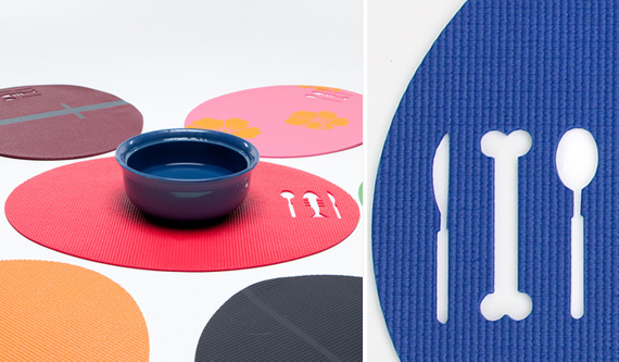 Pet-Placemats-Made-from-Up-cycled-Yoga-Mats-2
