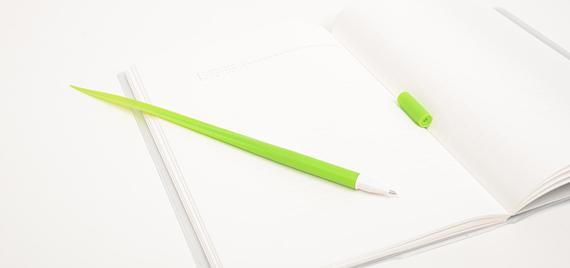 Pooleaf-pens-3