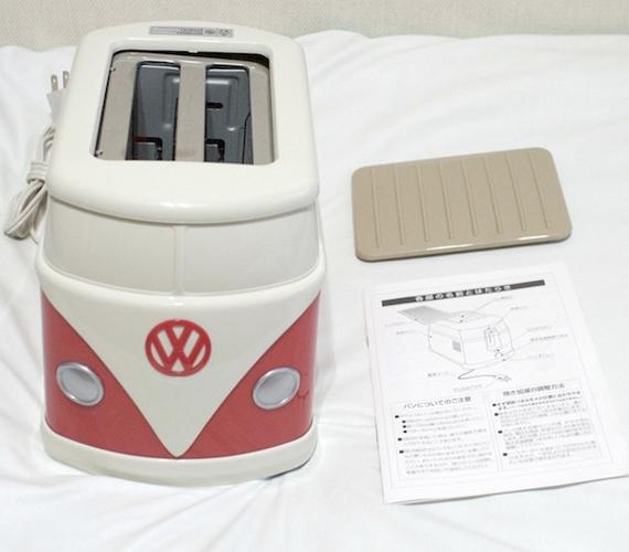 Volkswagen-Minibus-Toaster-2