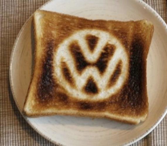 Volkswagen-Minibus-Toaster-3