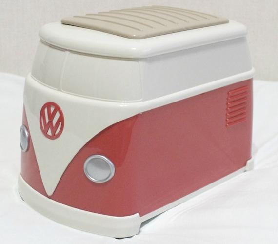Volkswagen-Minibus-Toaster-4