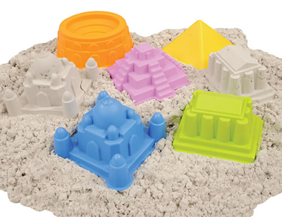 World-Landmarks-Sand-Molds-2