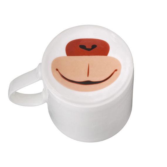 animal-nose-mugs-4