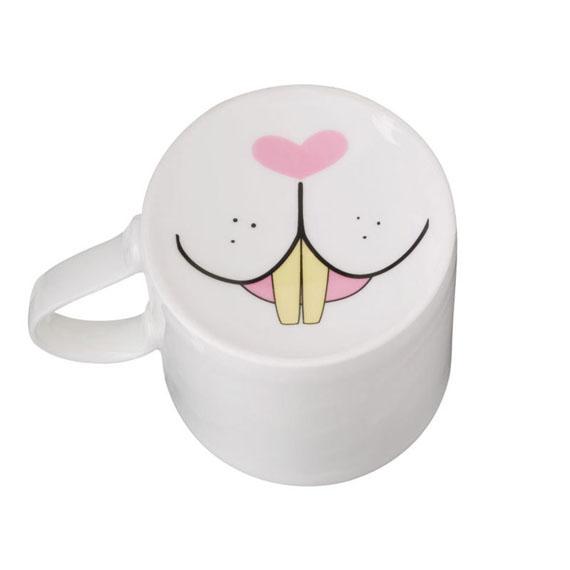 animal-nose-mugs-5