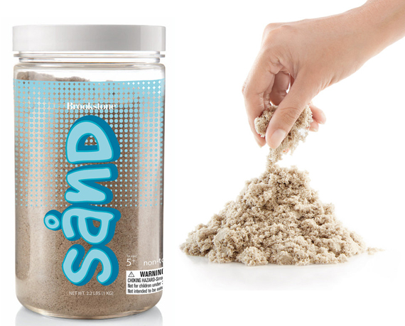 construction-sand-2