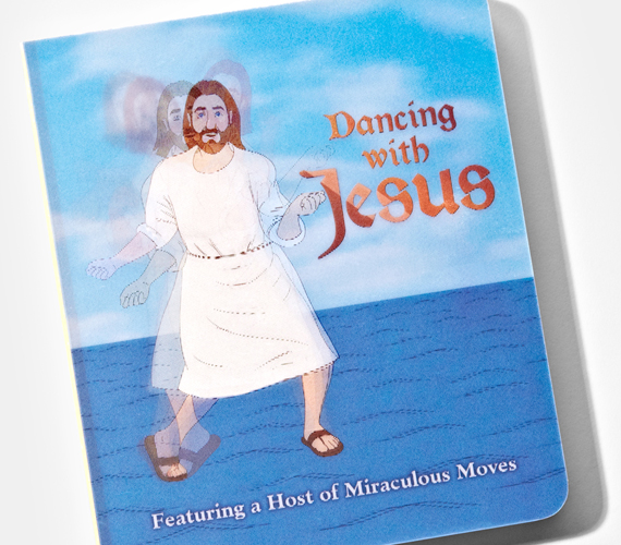 dancing-w-jesus-book-2