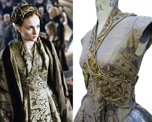game-of-thrones-costume-blog-2