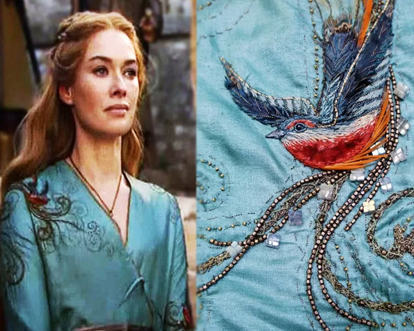 game-of-thrones-costume-blog-3