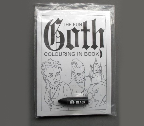 http://www.incrediblethings.com/wp-content/uploads/2013/07/goth-coloring-book-1.jpg