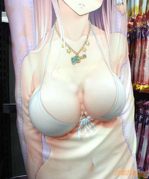japanese-pillow-butt-boobs-3