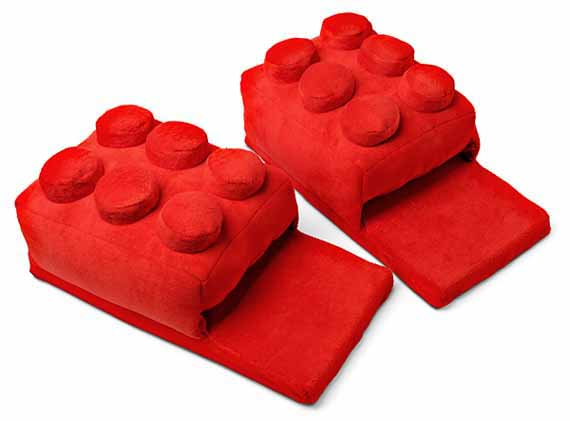 lego-brick-slippers-2