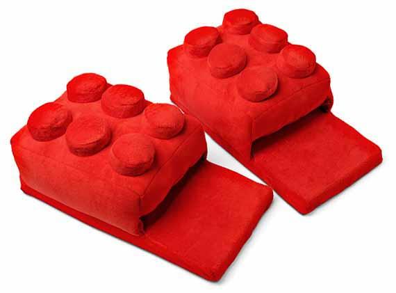 lego-brick-slippers-2