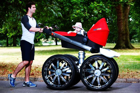 manly-baby-stroller-skoda-1