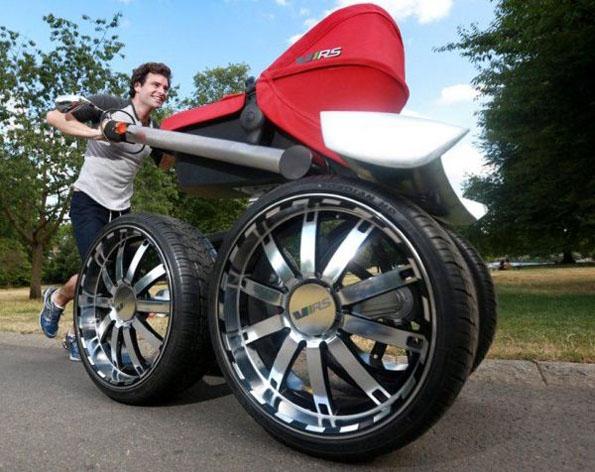 manly-baby-stroller-skoda-2