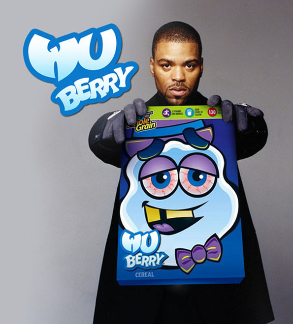 rapper-cereal-mascots-5.jpeg