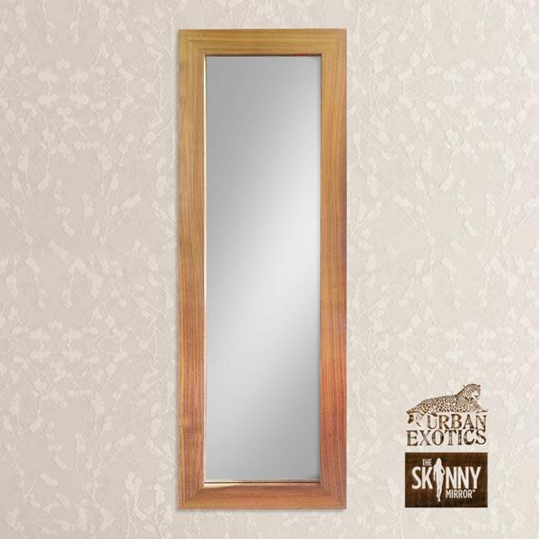skinny-mirror-lol-wut-1