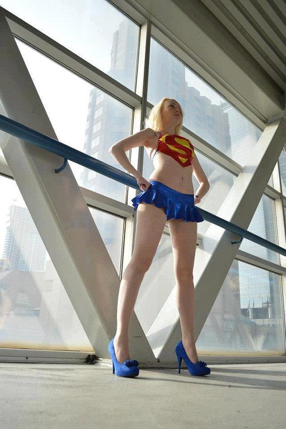 superhero-bikinis-5