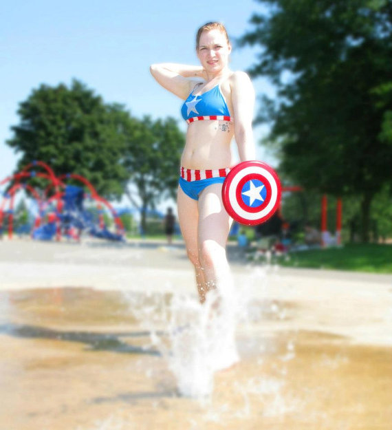 superhero-bikinis-7