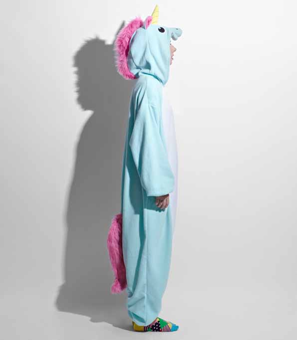 Unicorn Costumes. Showing 40 of results that match your query. Search Product Result. So Sydney Kids Or Adult Pc Flower Unicorn Headband Tutu Set Costume Outfit. Product Image. Price $ Unisex Unicorn Onesie. Product Image. Price $ Product Title. Unisex Unicorn Onesie.