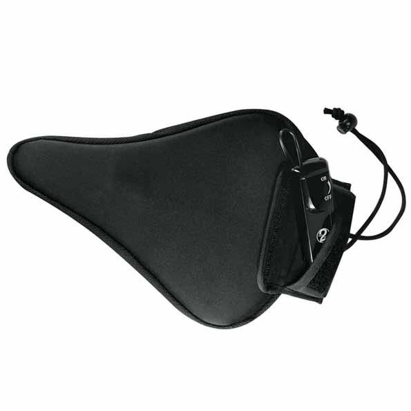 vibrating-bike-seat-2