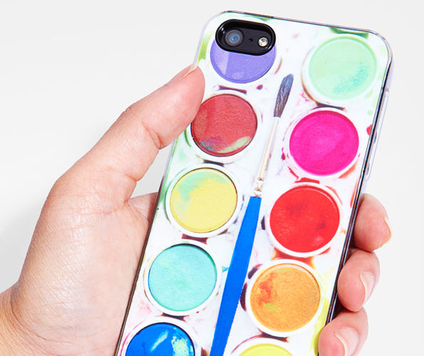 Lil-Picasso-iPhone-5-Case-2