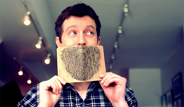 Notebook-Beard-2