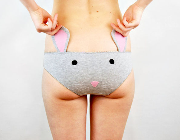 animal-panties-with-ears-6