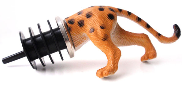 animal-wine-stoppers-1
