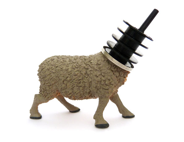 animal-wine-stoppers-3