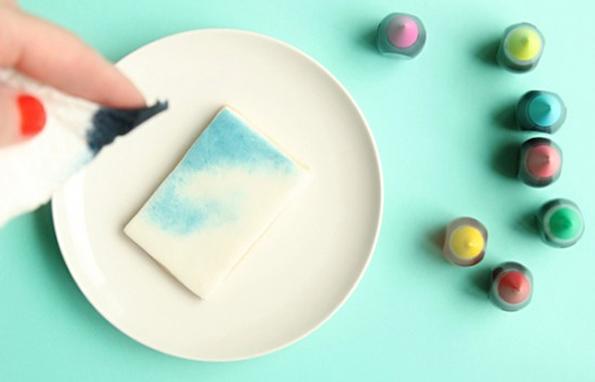 art-cookies-2
