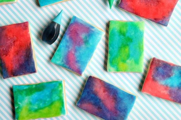 art-cookies-3