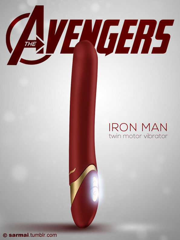 avengers-adult-toys-2